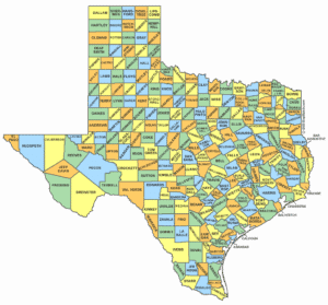 texas-county-map copy